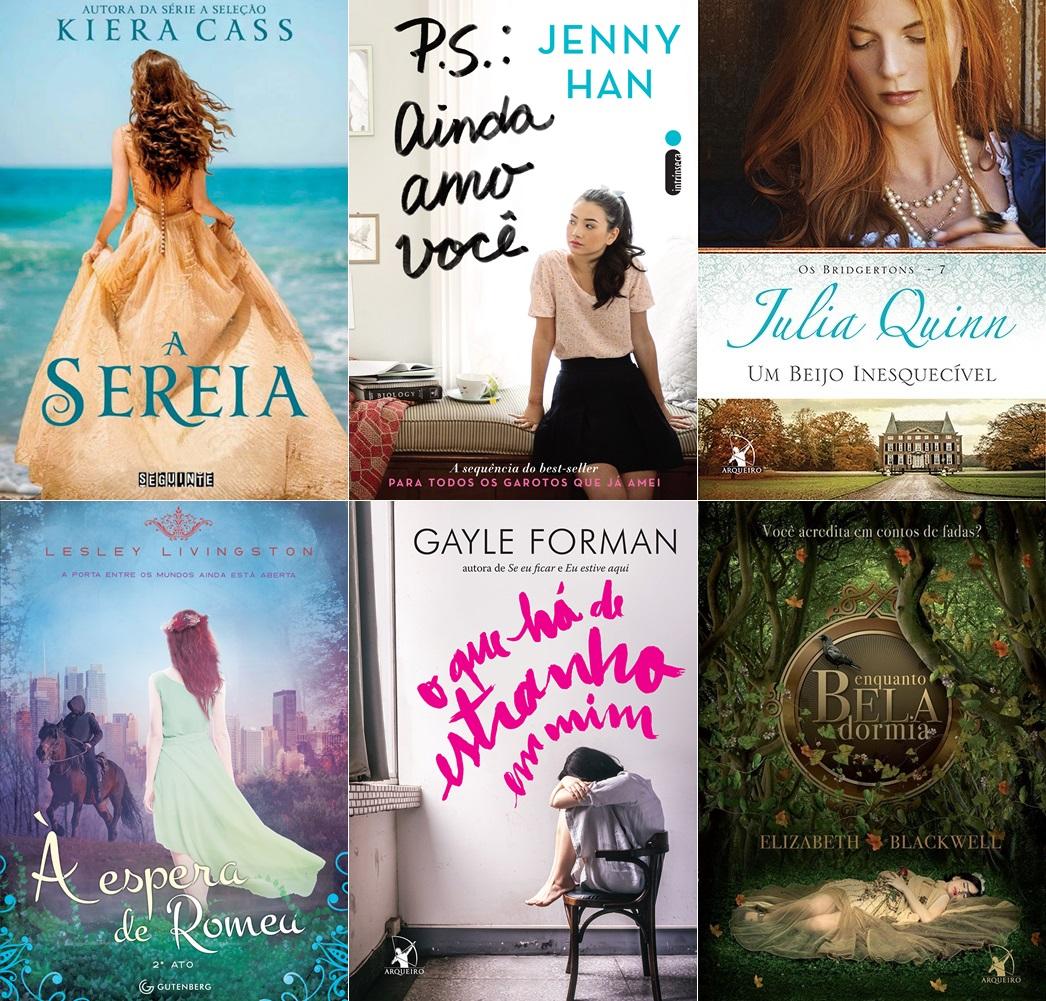 livros-literatura-lançamento-janeiro
