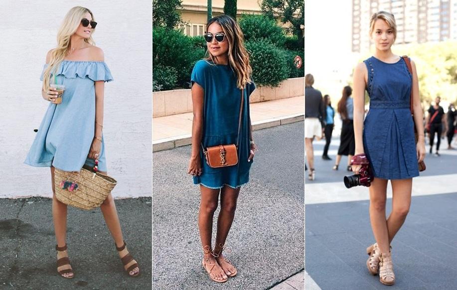 vestido-jeans-tendência-verão-0