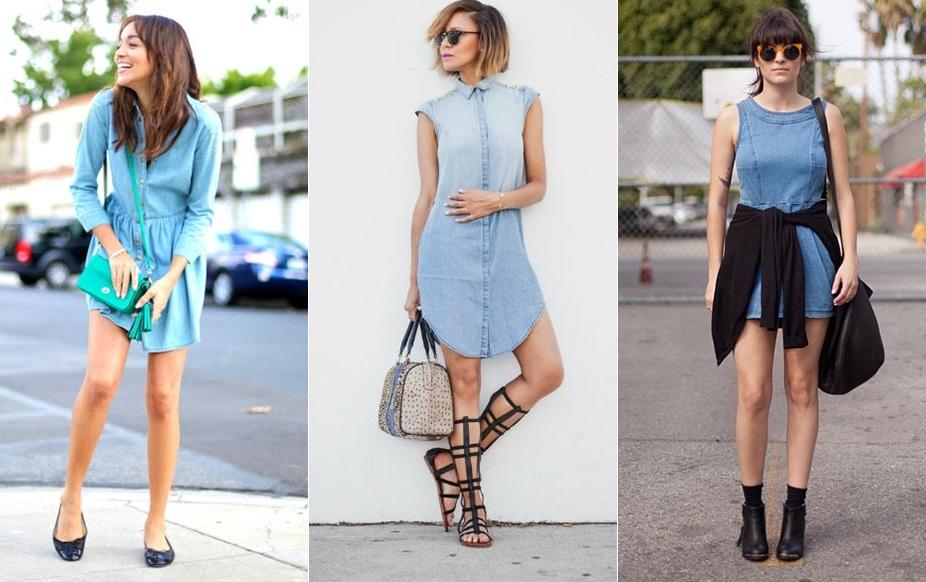 vestido-jeans-tend%C3%AAncia-ver%C3%A3o-