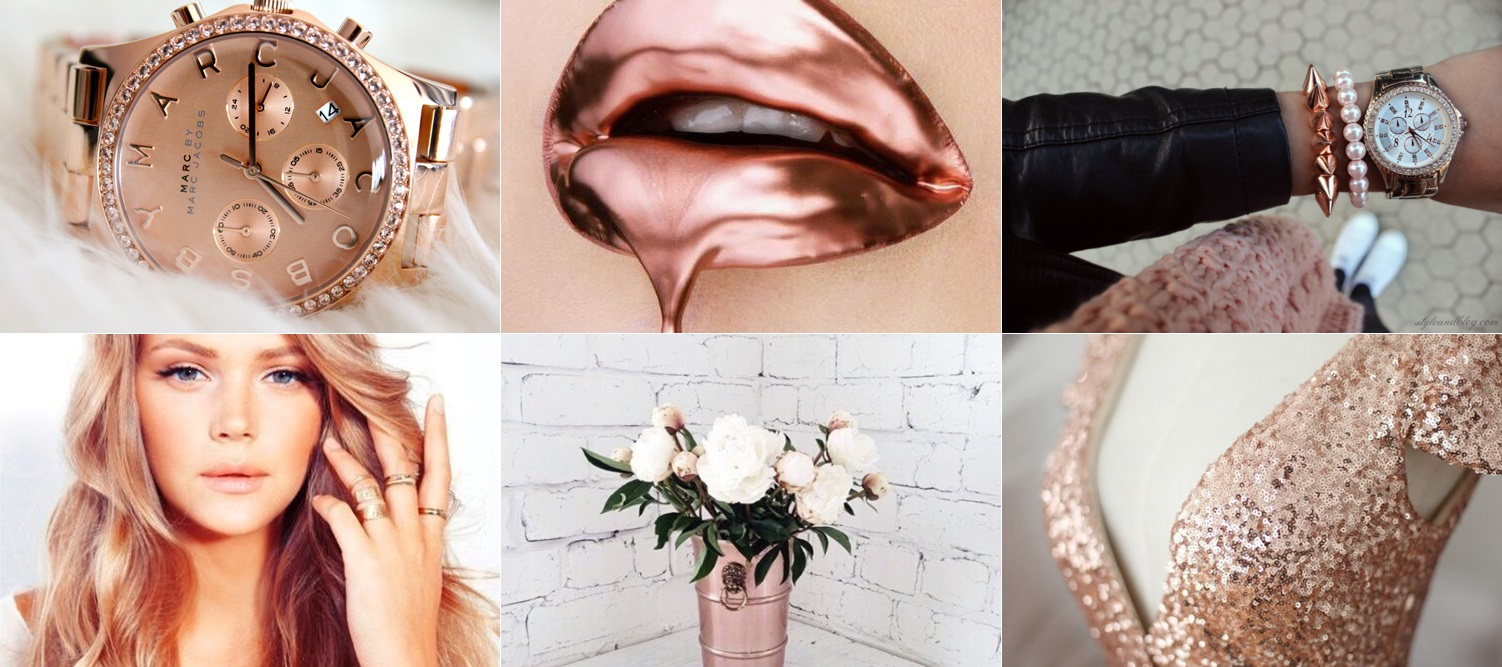 cor-rose-gold-1