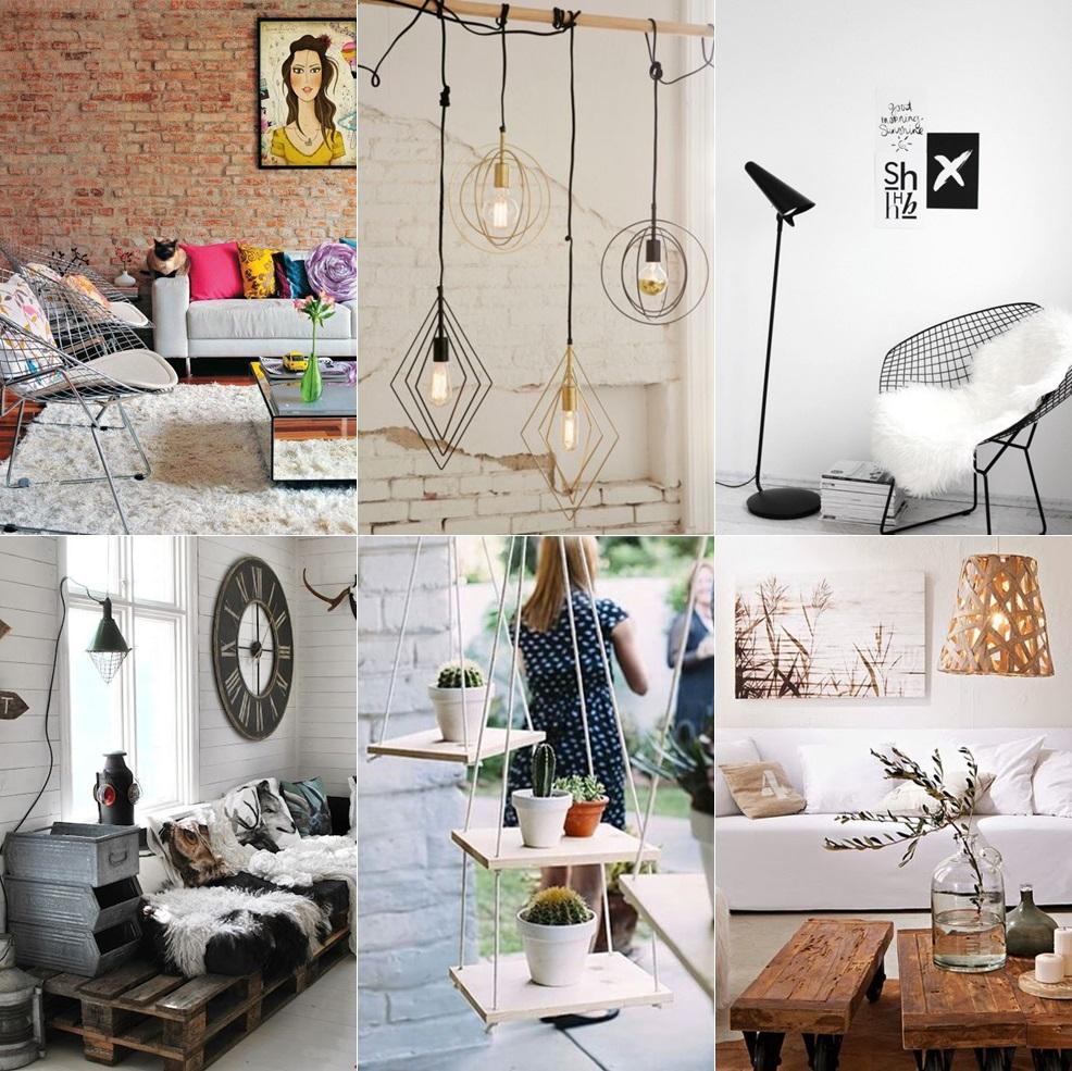 decoração-itens-industrial-0