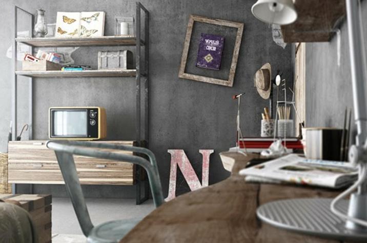 decoraçãoindustrial3