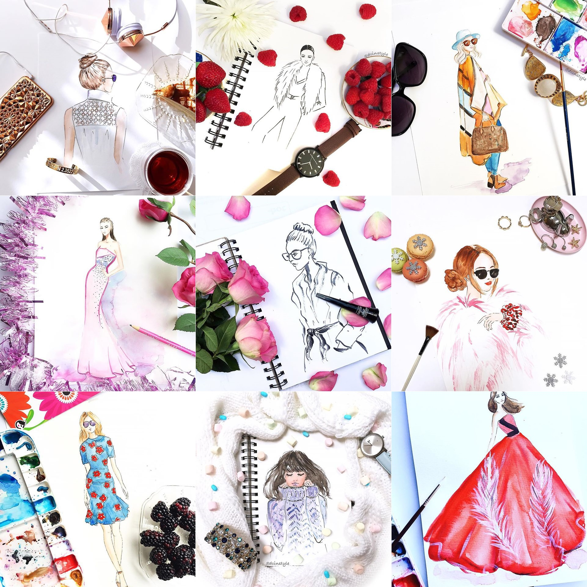 ilustração-moda-elena-fay
