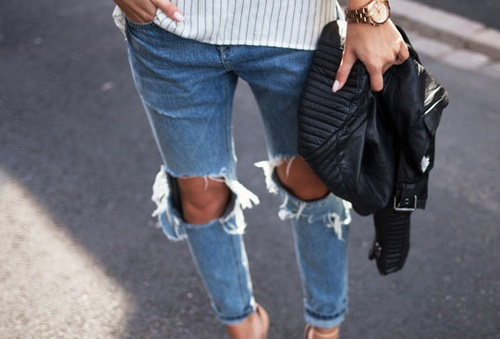 jeansrasgadoos