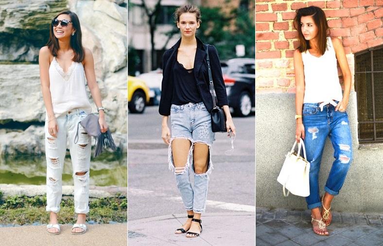 look-calça-jeans-com-rasteira