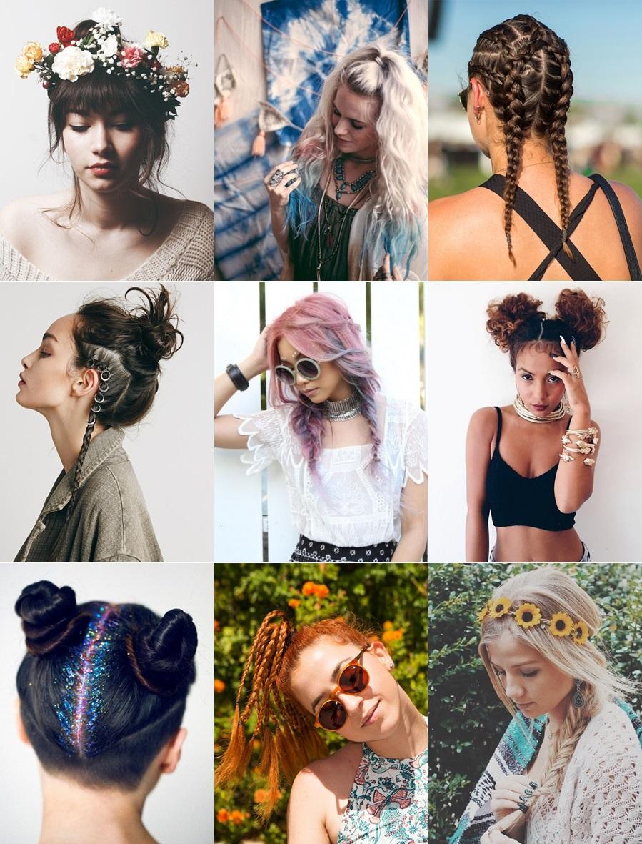 inspiração-cabelo-penteado-festival-lollapalooza-0