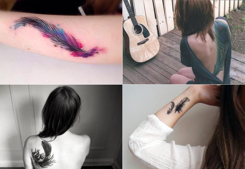 inspiração-tatuagens-penas-0
