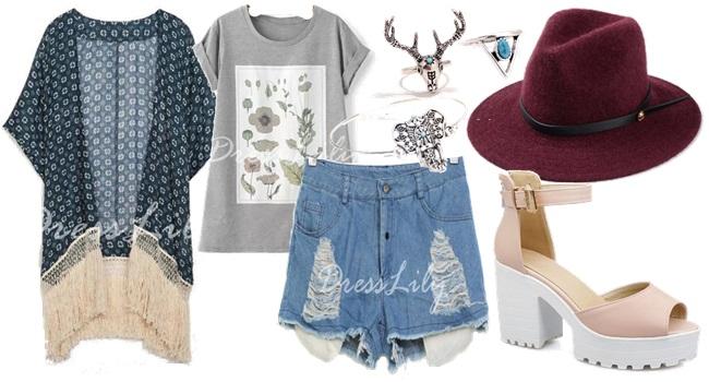 loja-publicidade-dress-1