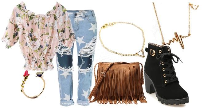loja-publicidade-dress-3