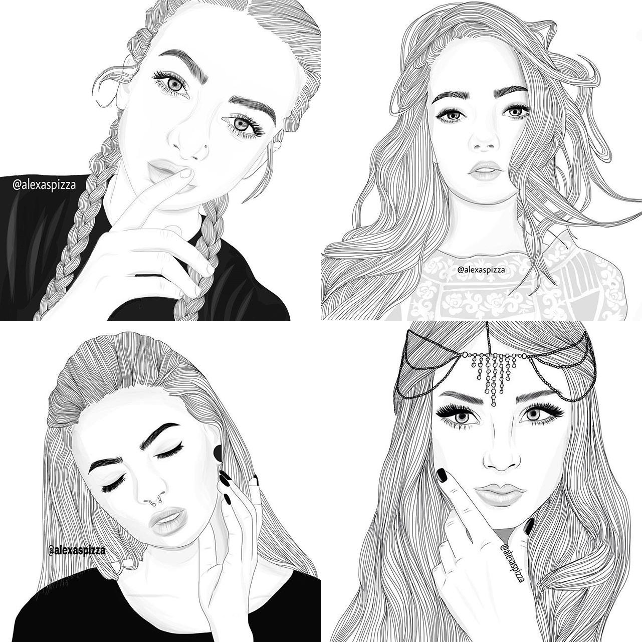 ilustração-grunge-alexaspizza-3