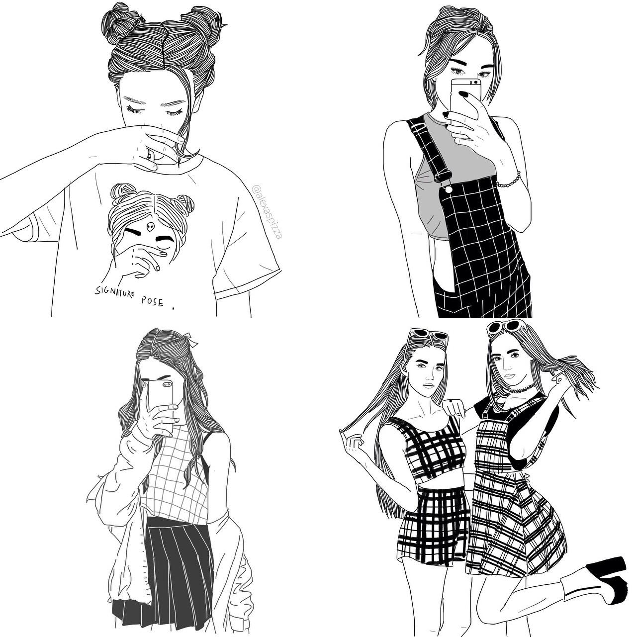 ilustração-grunge-alexaspizza-5