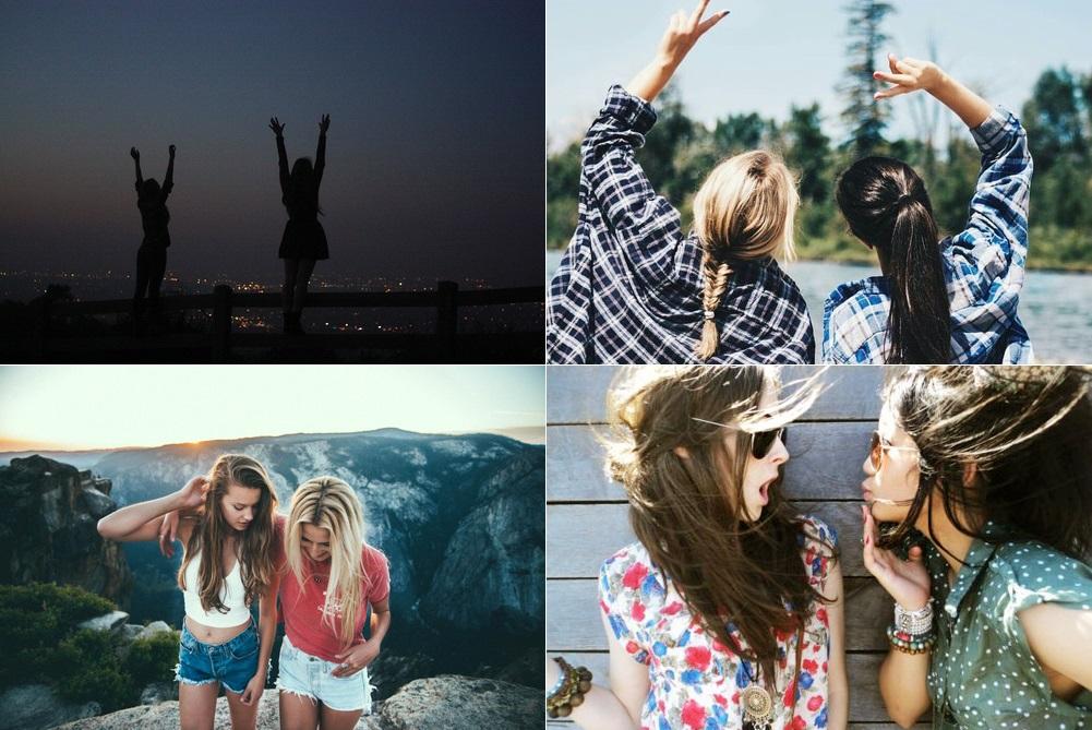 inspiração-fotos-para-tirar-amiga-1