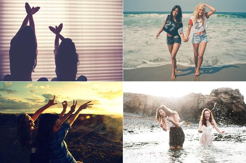 inspiração-fotos-para-tirar-amiga-11