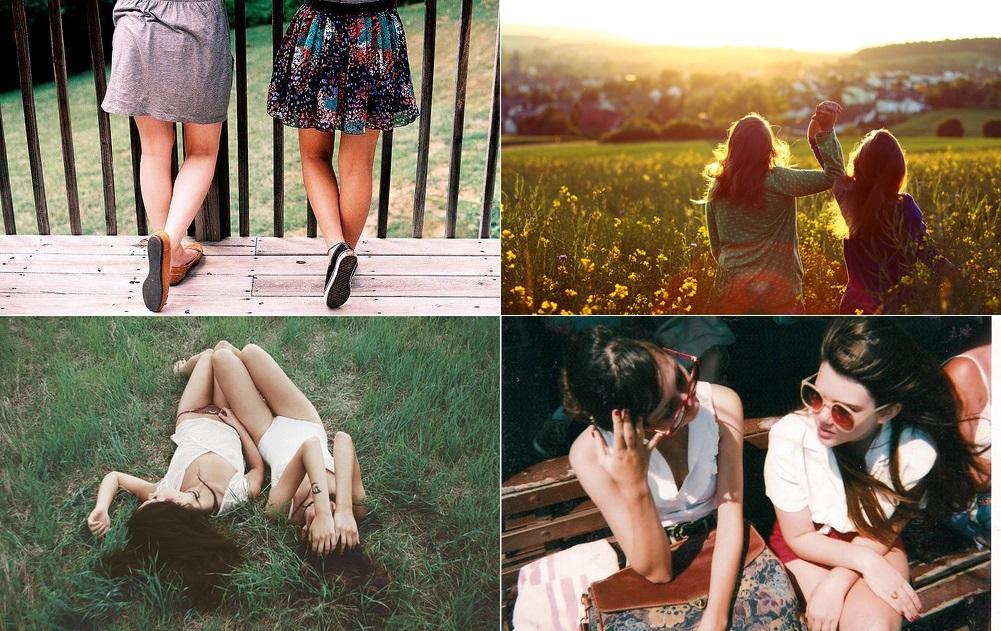 inspiração-fotos-para-tirar-amiga-2