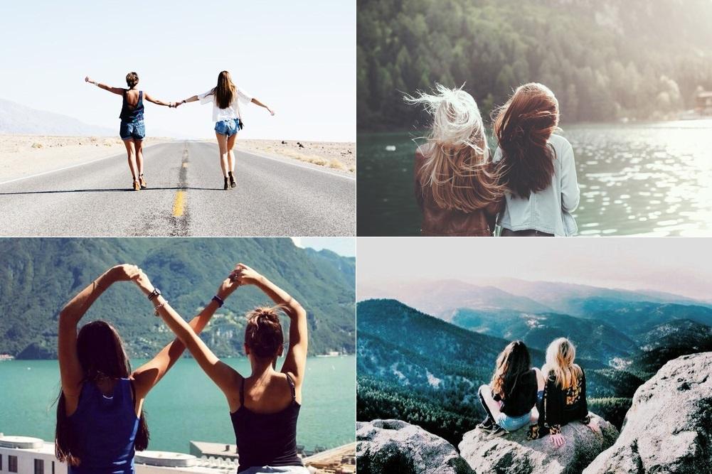 inspiração-fotos-para-tirar-amiga