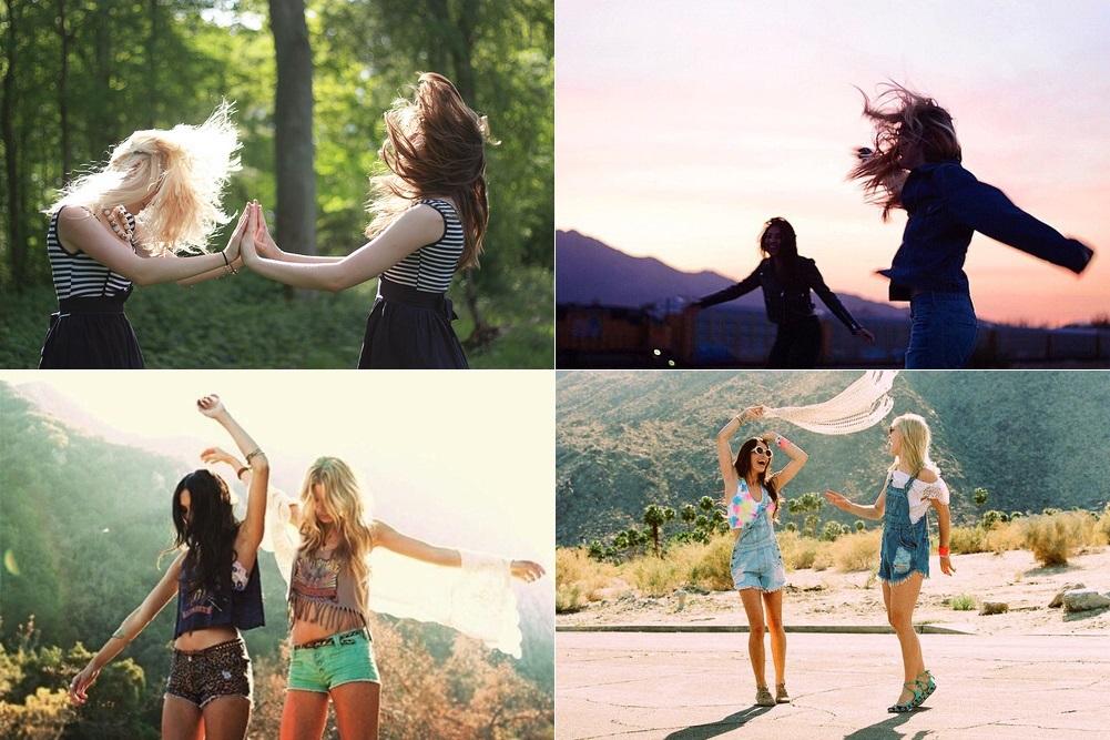 inspiração-fotos-para-tirar-amiga11