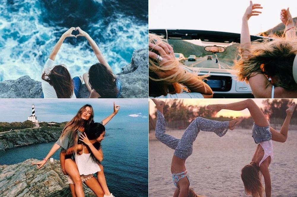inspiração-fotos-para-tirar-com-amiga