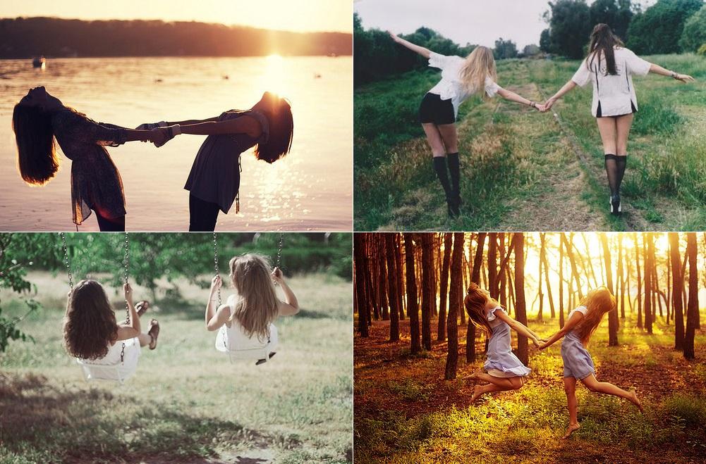 inspiração-fotos-para-tirar-com-sua-melhor-amiga-0
