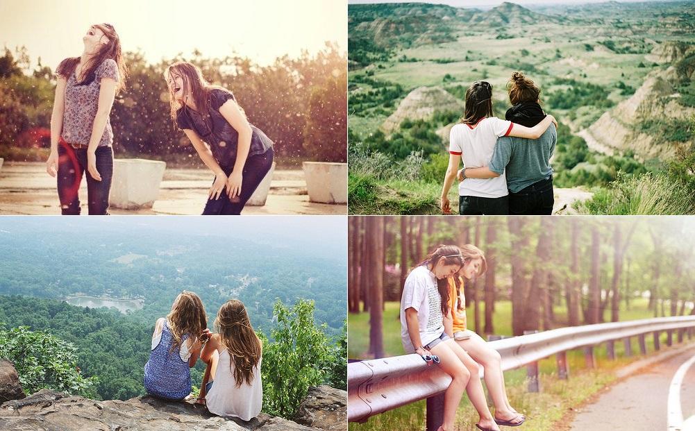 inspiração-fotos-para-tirar-com-sua-melhor-amiga-1
