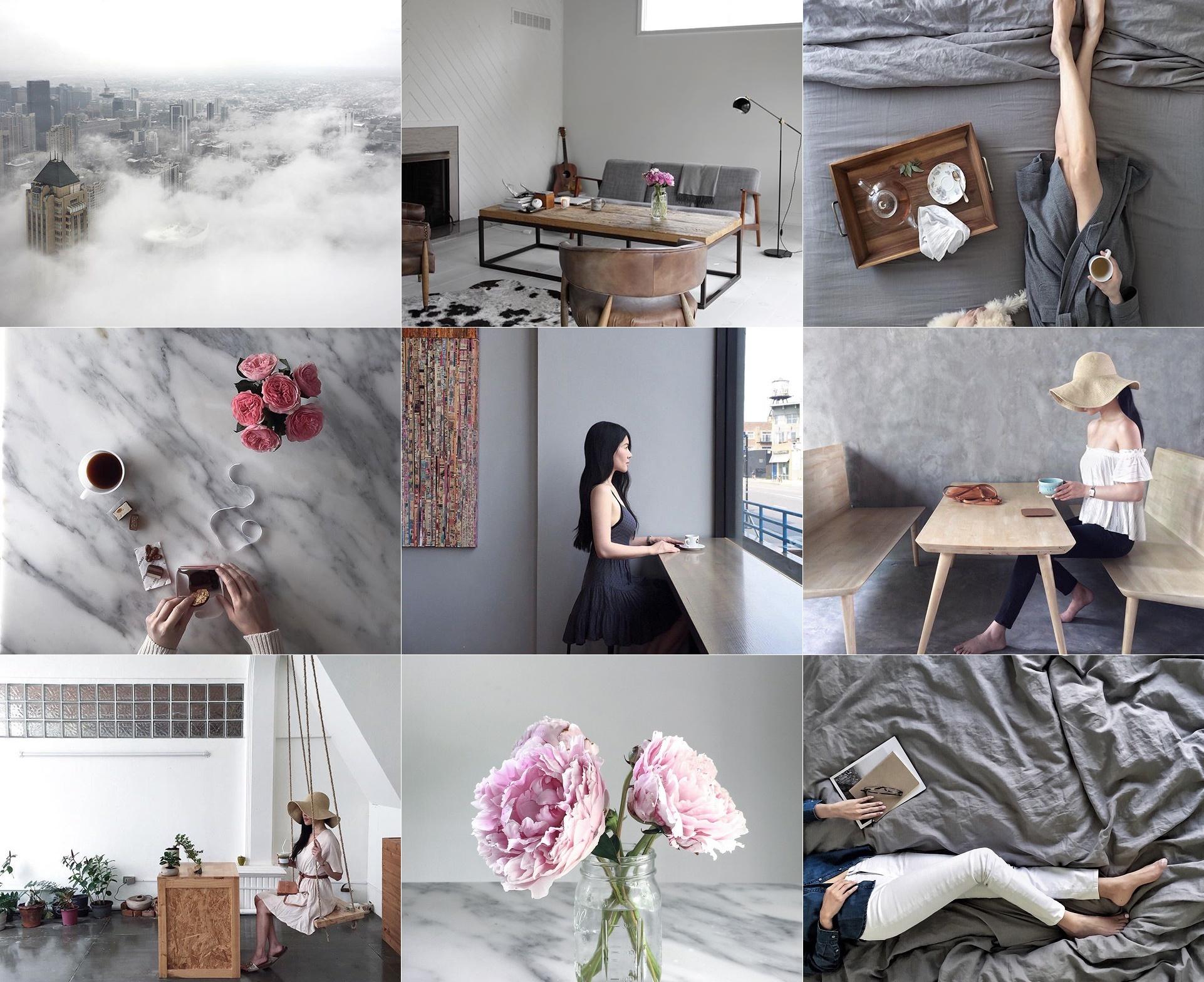 cliques-perfeitos-no-instagram-0