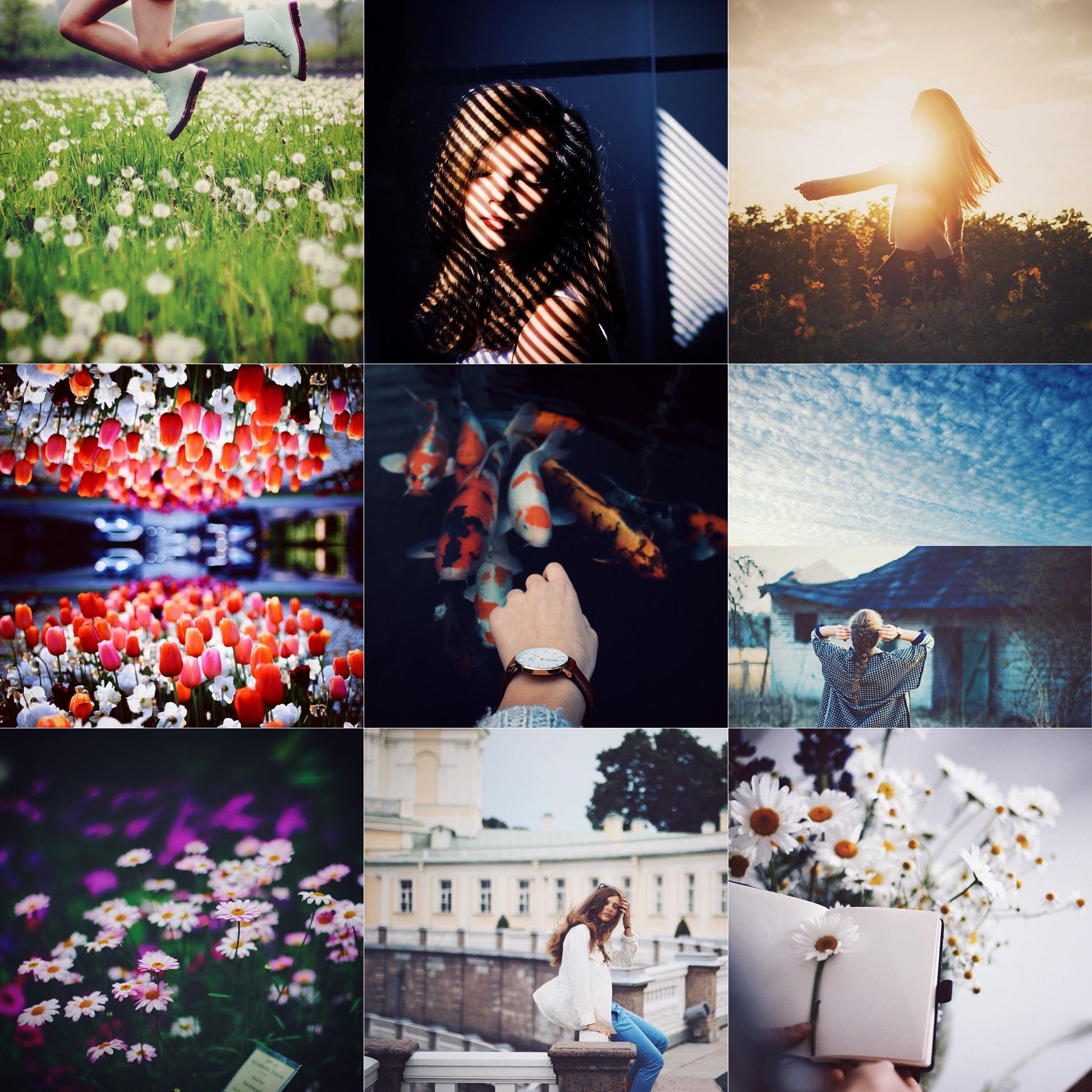 cliques-perfeitos-no-instagram-4