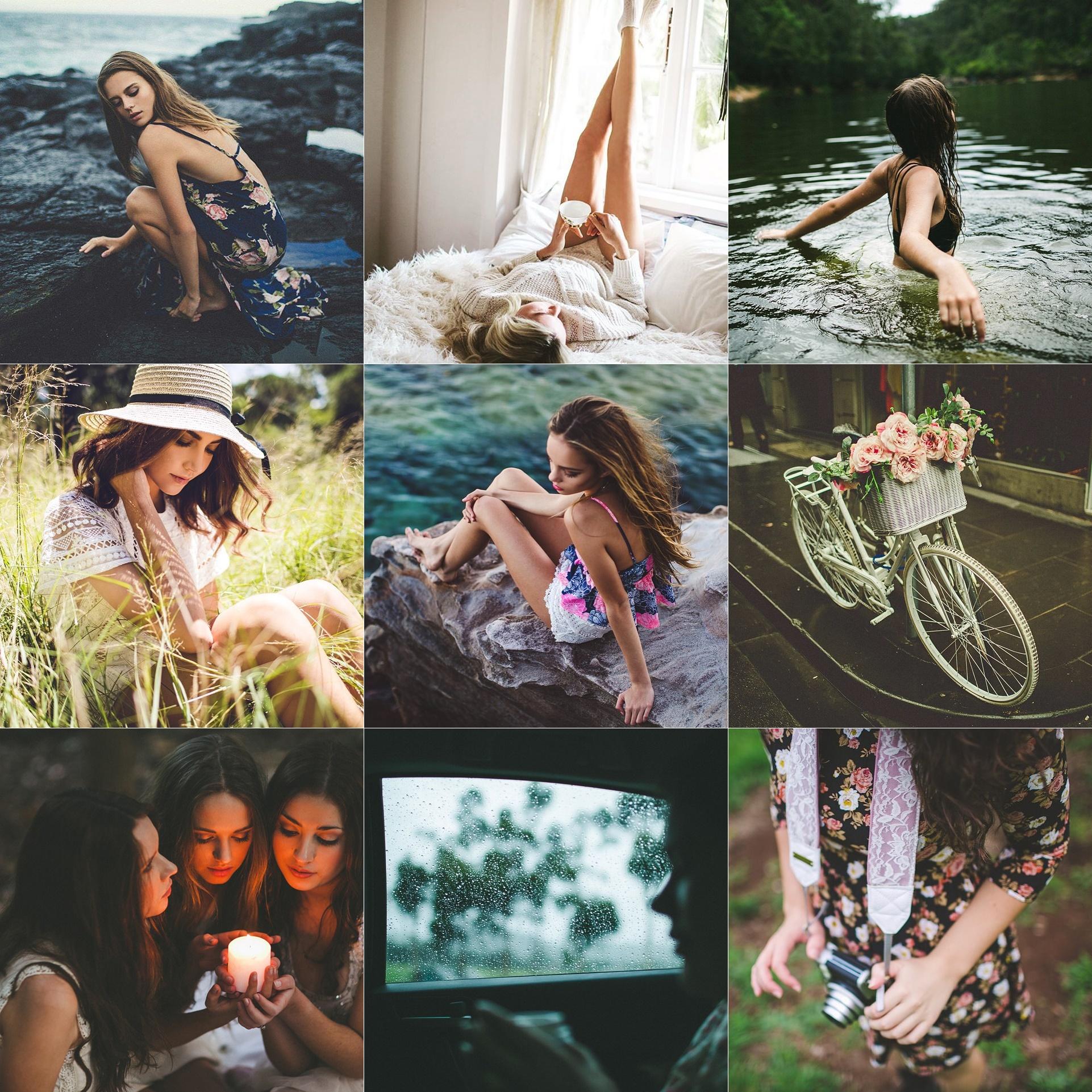 cliques-perfeitos-no-instagram