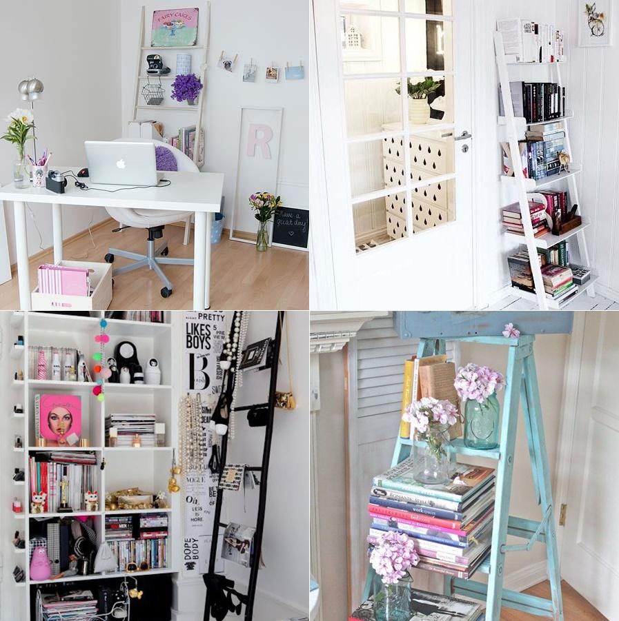 decoração-escadas-livros