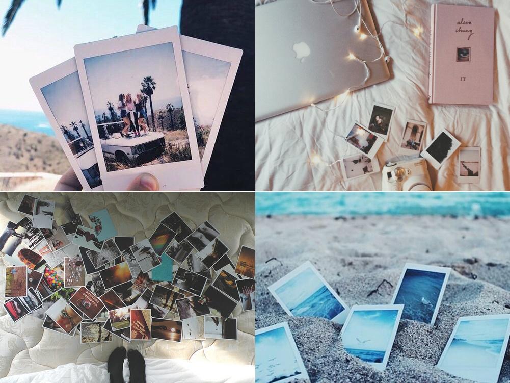 inspiração-fotografias-de-fotos-0