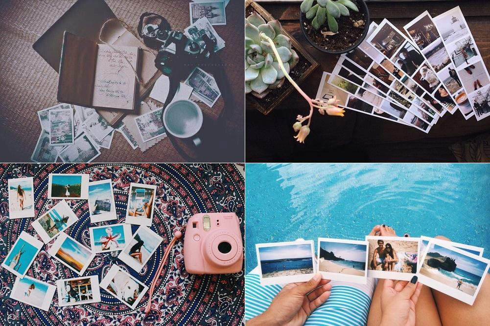 inspiração-fotografias-de-fotos-1