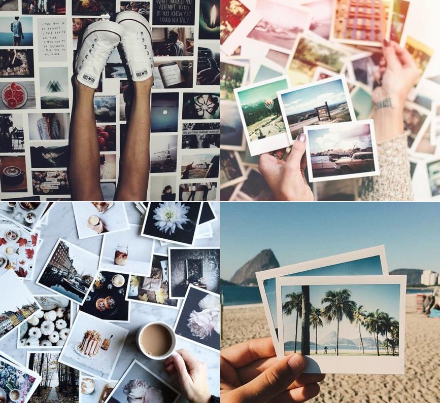 inspiração-fotos-de-fotografias-0