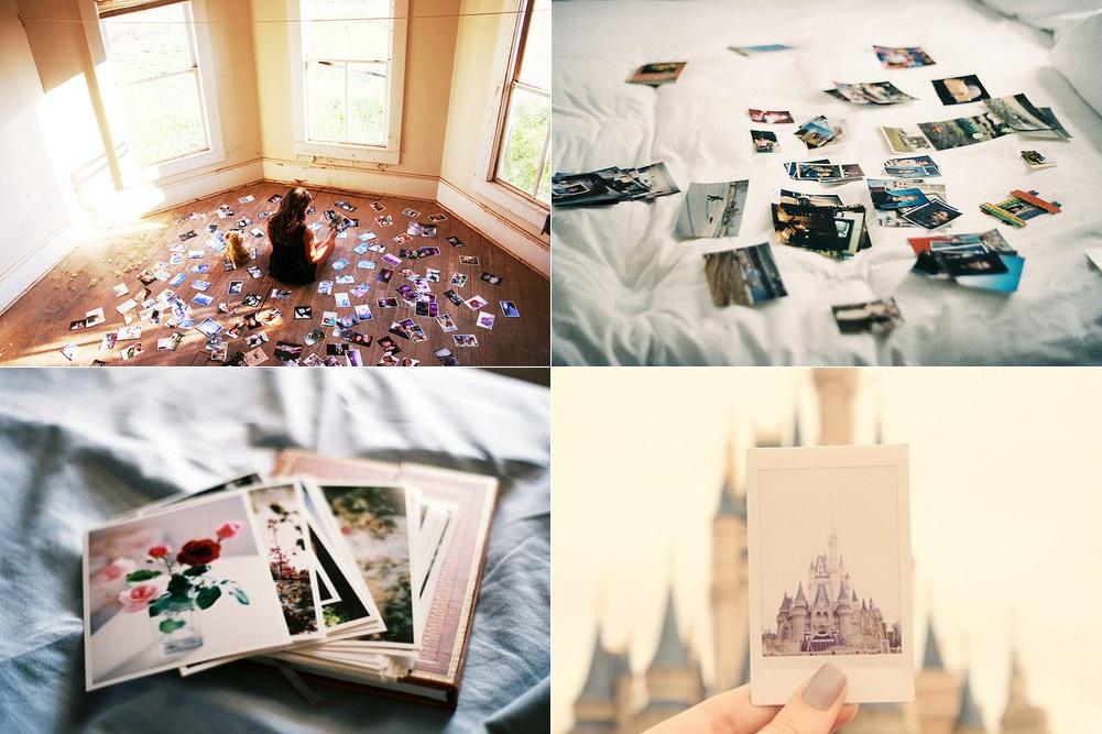 inspiração-fotos-de-fotografias
