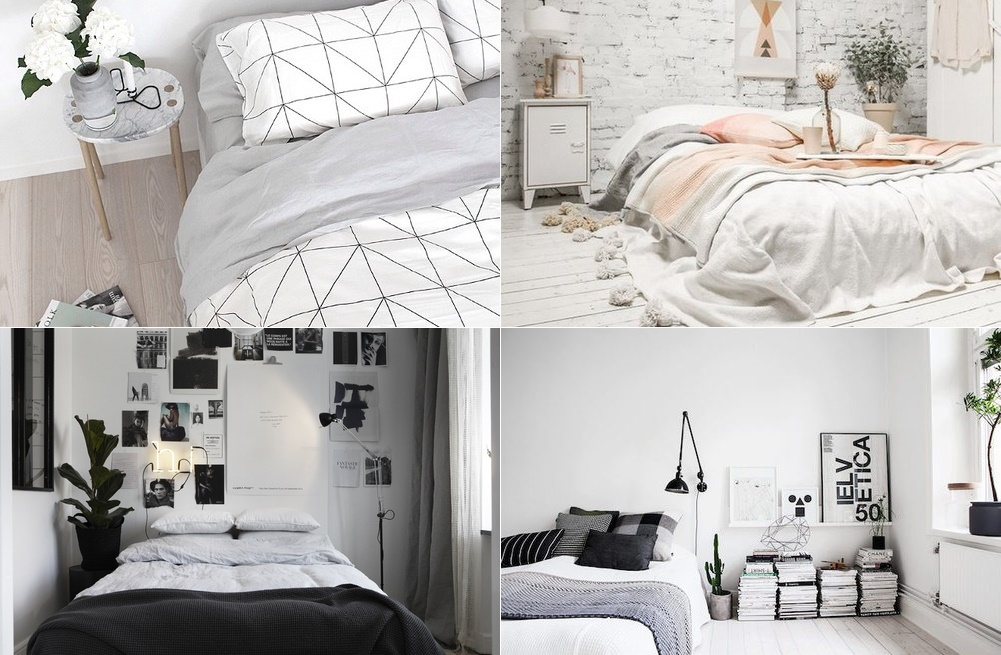 decoração-estilo-escandinavo-no-quarto-0