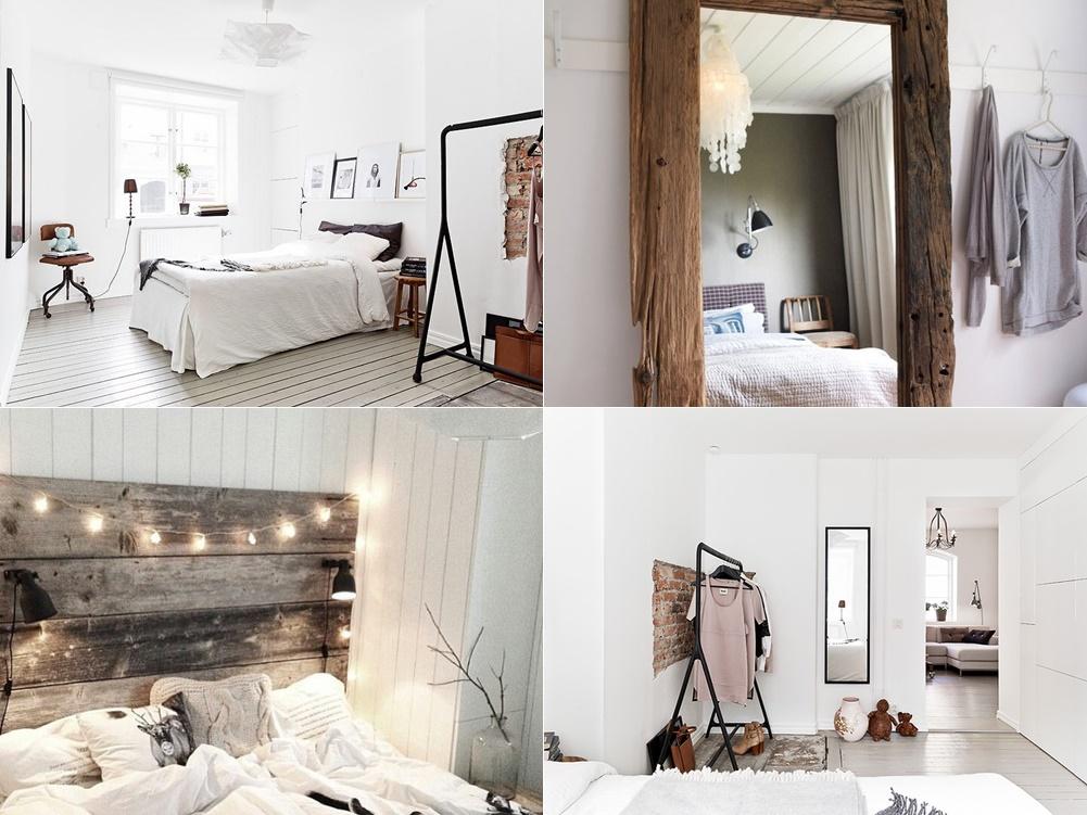 decoração-estilo-escandinavo-no-quarto-1