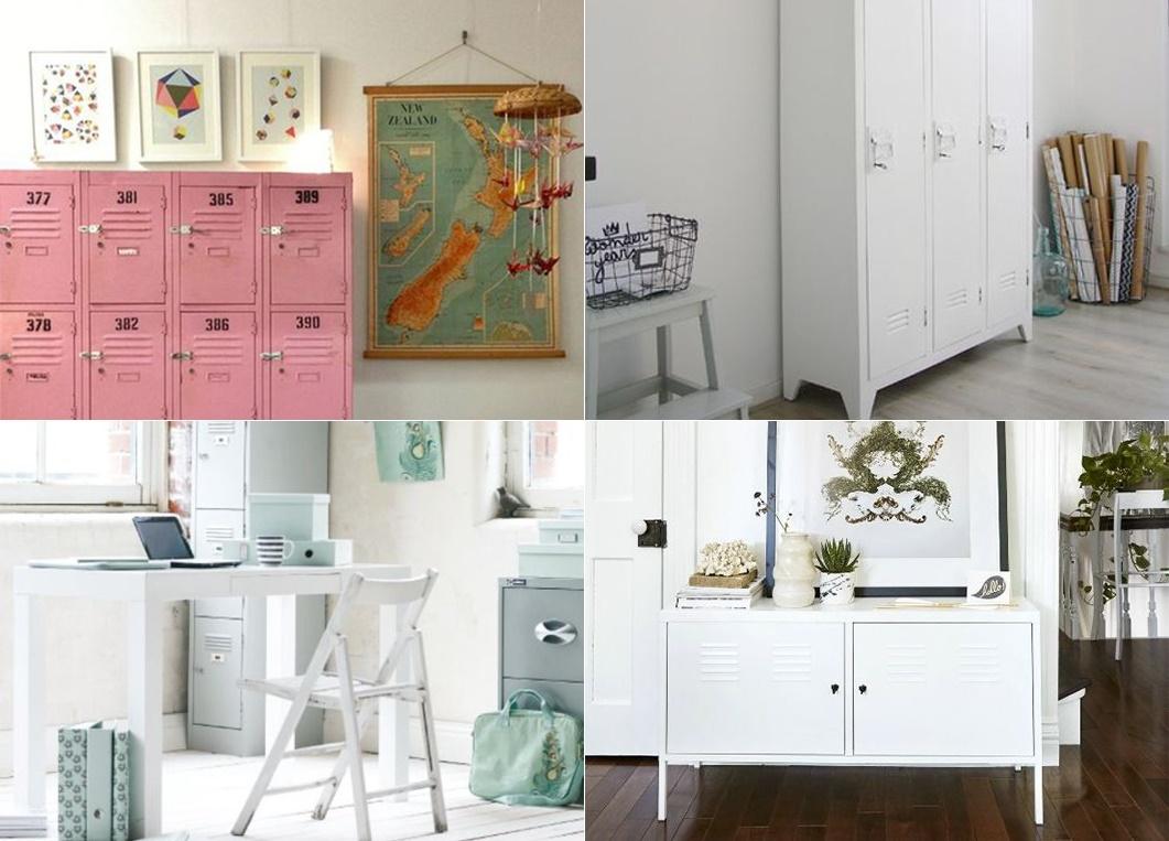 decoração-armário-lockers-no-quarto-1