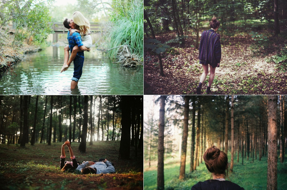 inspiração-fotos-tirar-sitio-no-campo-fazenda-0