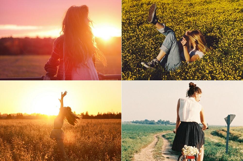 inspiração-fotos-tirar-sitio-no-campo-fazenda-1