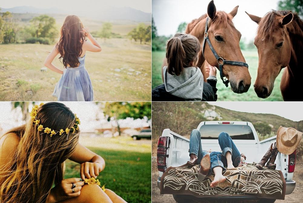 inspiração-fotos-tirar-sitio-no-campo-fazenda-13