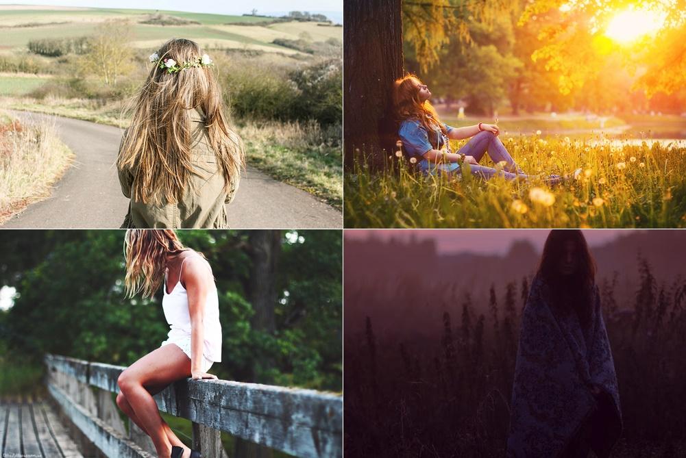 inspiração-fotos-tirar-sitio-no-campo-fazenda-3