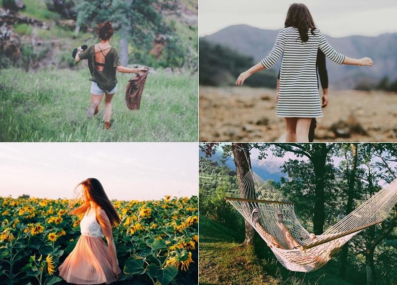 inspiração-fotos-tirar-sitio-no-campo-fazenda-4