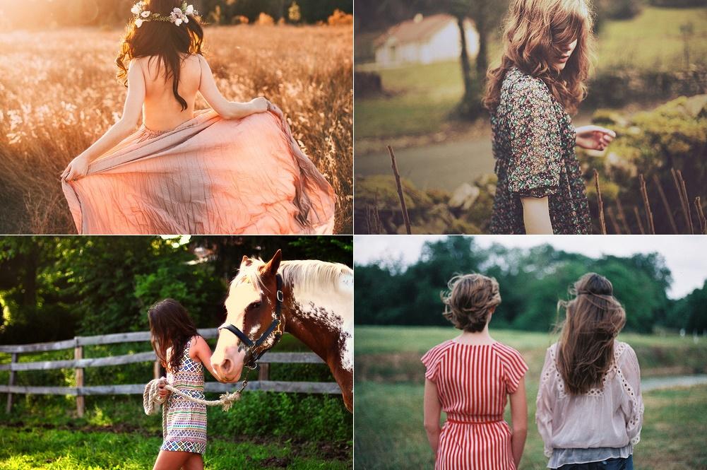inspiração-fotos-tirar-sitio-no-campo-fazenda-8