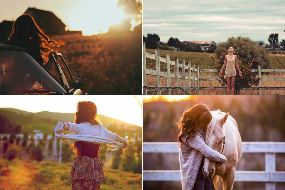 inspiração-fotos-tirar-sitio-no-campo-fazenda-9