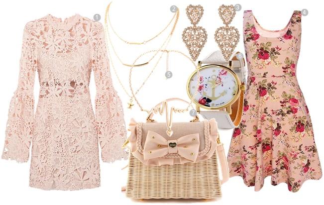 comprar-roupas-em-lojas-online-zaful-0