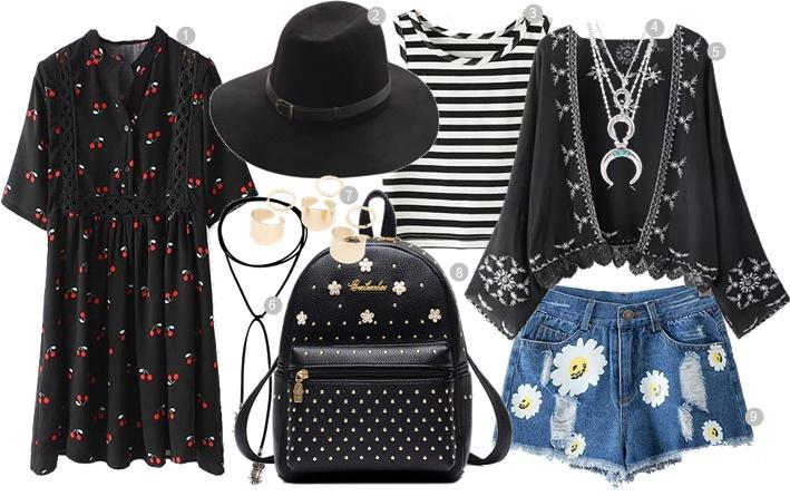 comprar-roupas-em-lojas-online-zaful-2