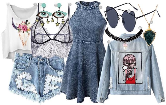 comprar-roupas-em-lojas-online-zaful-4