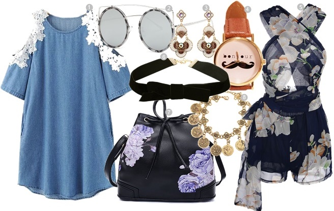 comprar-roupas-em-lojas-online-zaful-6-1