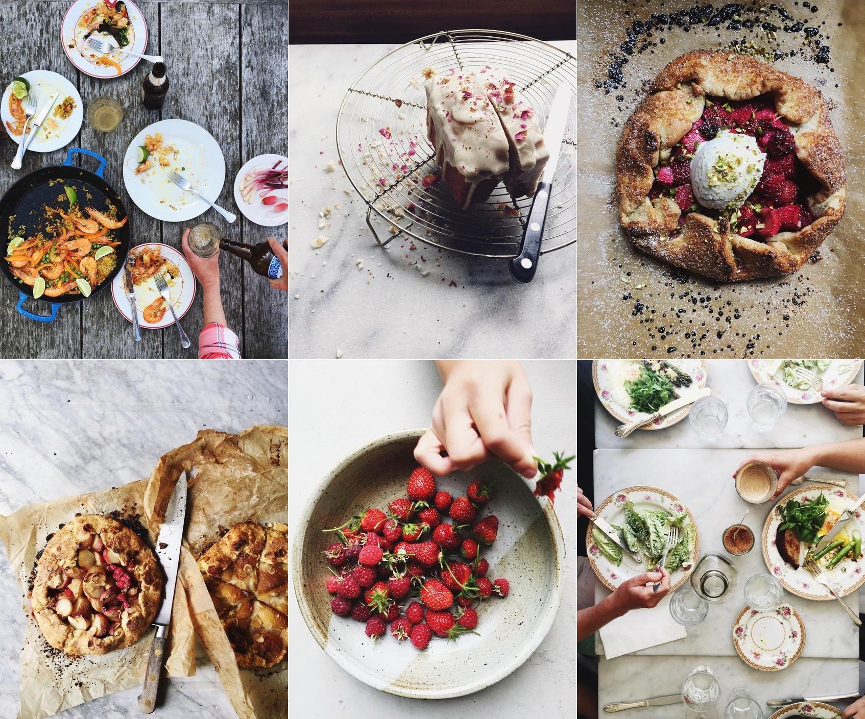 instagram-comidas-gastronomia-cannellevanille