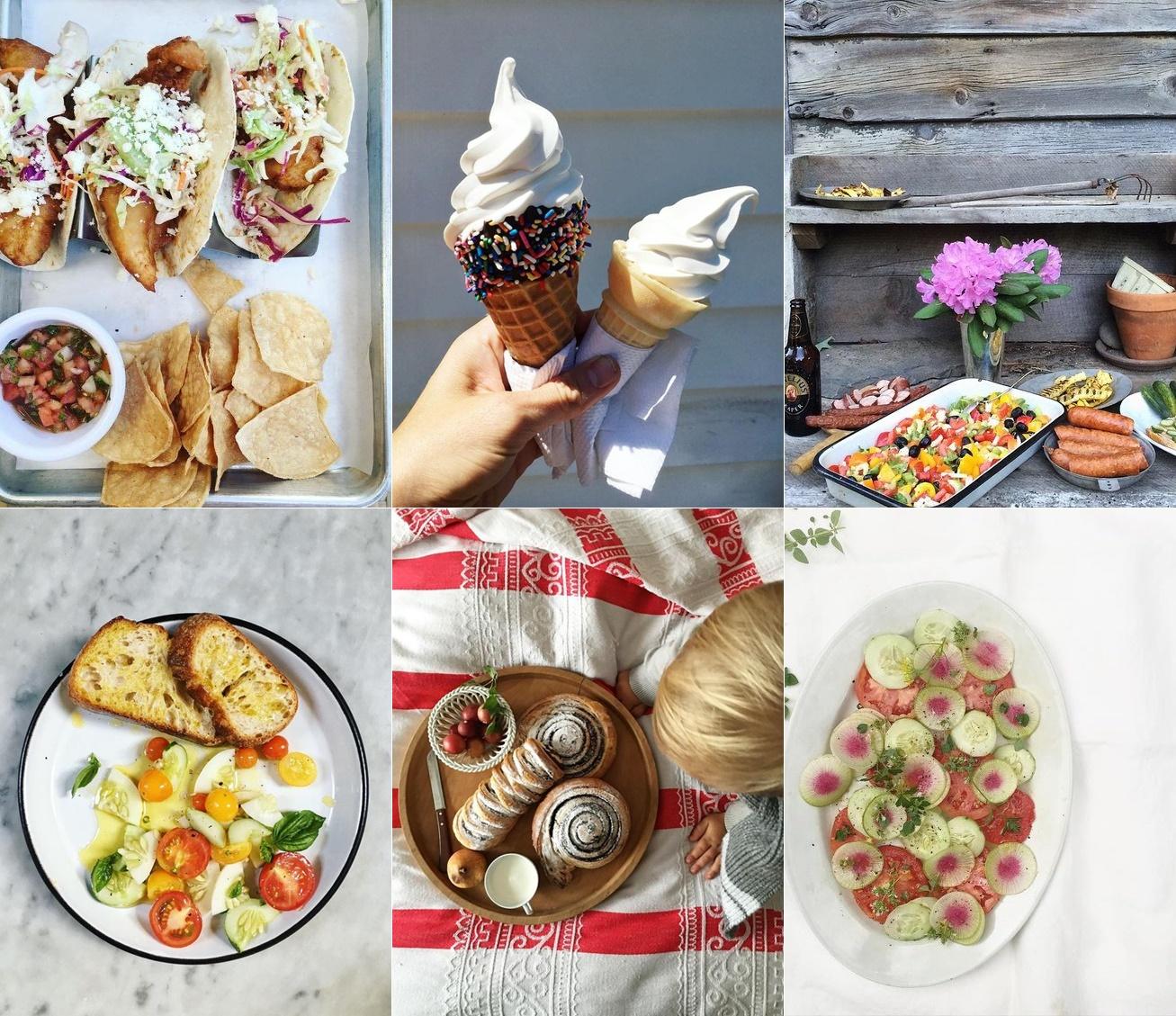 instagram-comidas-gastronomia-edibleliving