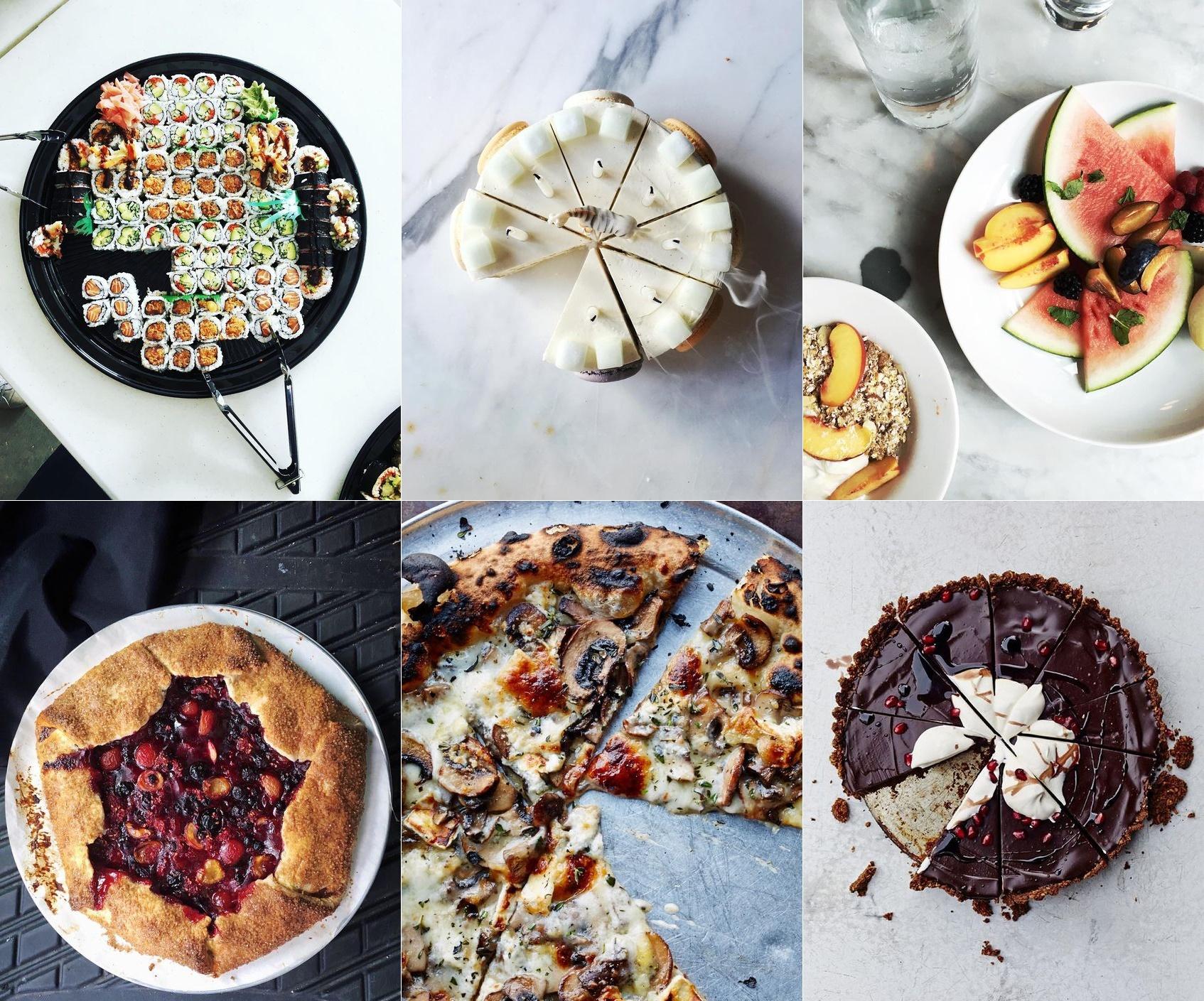 instagram-comidas-gastronomia-nikoleherriott