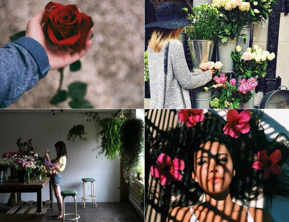 inspiracao-fotos-com-flores-1