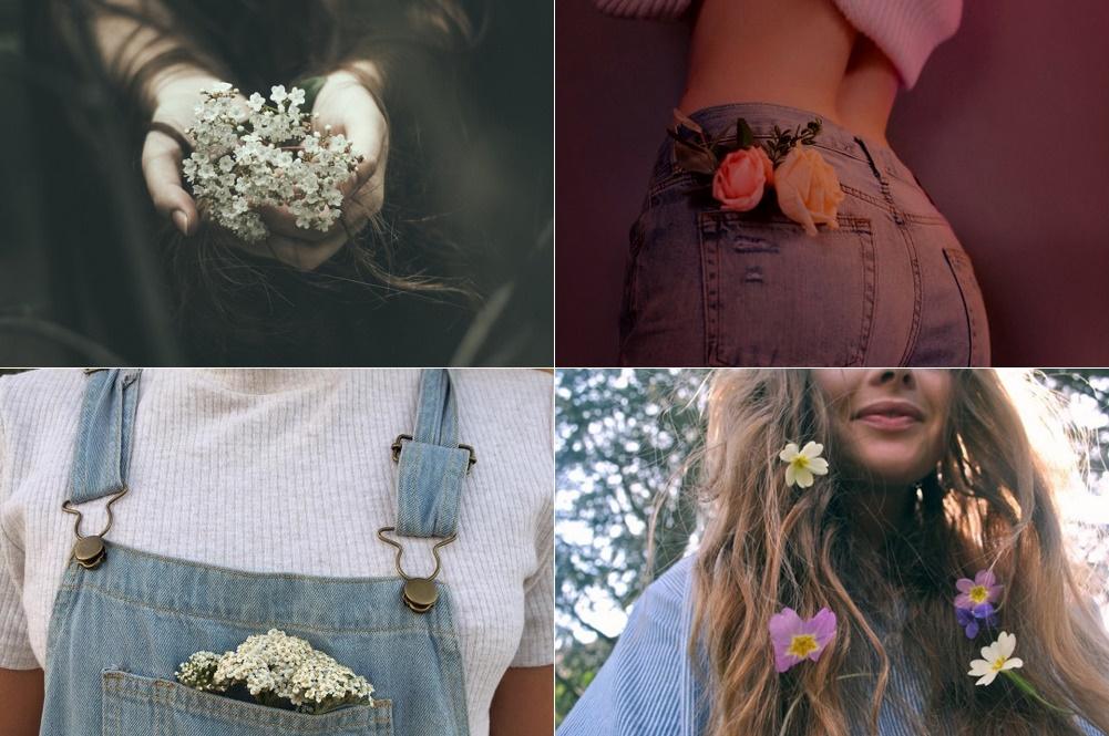 inspiracao-fotos-com-flores-12